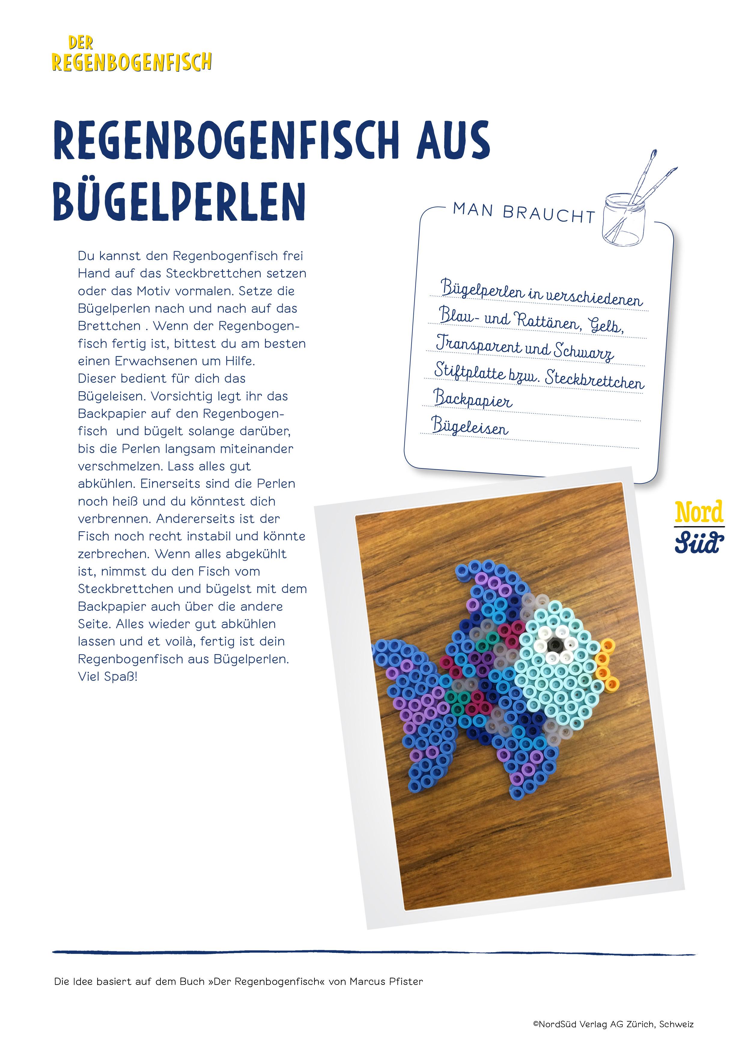 Charmant Sterne Fisch Färbung Seite Fotos - Entry Level Resume ...